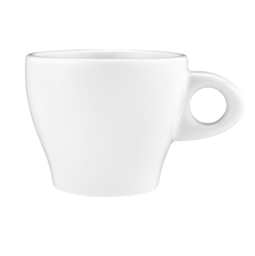 Kaffeetasse Obere 18 cl Coffee-e-MOTION