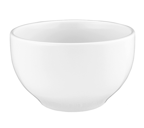 Bowl 0,50 cl Coffe-e-MOTION