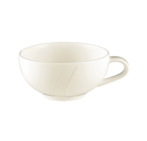 Teetasse 21 cl DIAMANT