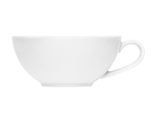 Teetasse 22cl rund OPTIONS