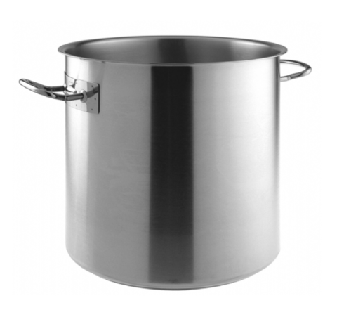 Suppentopf Ø 30 cm / 21 Liter Catering