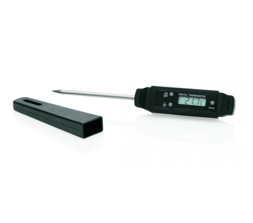 Digital Thermometer 14,5 cm